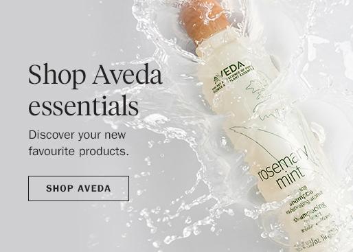 shop-aveda-popup-v2